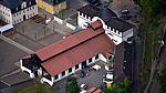 Sayner Hütte 002.jpg