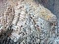 Scandola Nature Reserve in Corsica in France - 2013-09-25 G.jpg