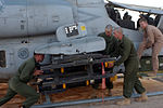 Scarface detachment offers quicker response for RCT-7 DVIDS253514.jpg