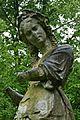 Scary Statue, People's Park, Halifax (7362242202).jpg