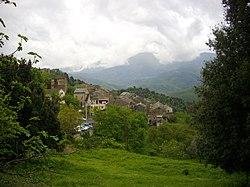 Scata village, France, 2010.jpg