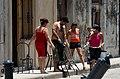 Scenes of Cuba (K5 02308) (5982040384).jpg