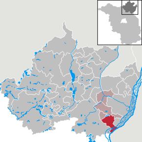 Schöneberg in UM.png