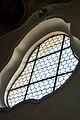 Schabringen St. Ägidius Bassgeigenfenster 504.JPG