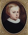Scheffer, Ary - Portrait d'enfant - 90.4 - Musée de la Vie romantique.jpg