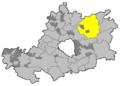 Schesslitz im Landkreis Bamberg.png