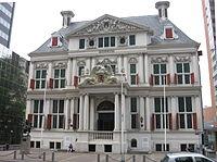 Schielandshuis Rotterdam.jpg