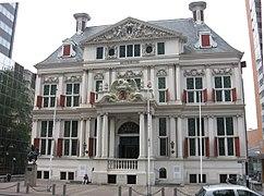 Schielandshuis Rotterdam