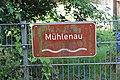 Schild Mühlenau.jpg