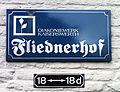 Schild zu Fliednerhof 18-18d.jpg