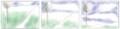Schilderen - Effect van ligging van horizon.png