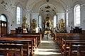 Schindellegi - St. Anna Kirche - Innenansicht 2010-10-21 14-40-32 ShiftN.jpg