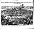 Schlacht liegnitz 1634 klein.png