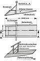 Schlickrutscher-1.jpg