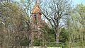 Schloss-Britz-04.jpg