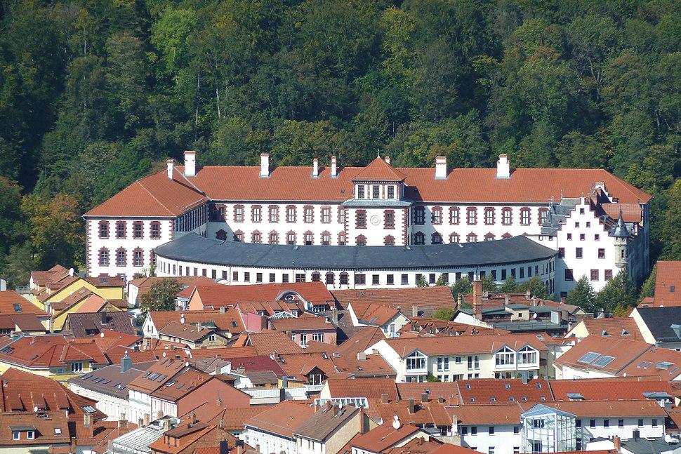 Schloss01