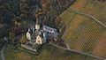 Schloss Arenfels 018-.jpg