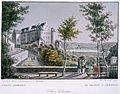 Schloss Argenfels.jpg