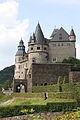 Schloss Bürresheim 7.JPG