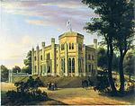 Schloss Babelsberg-DE168.JPG