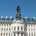 Schloss Hubertusburg 53.JPG