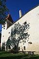 Schloss Orth 2012 c.jpg