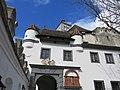 Schloss Schallaburg 23.jpg