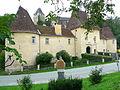 Schloss Thalberg L1500188a.jpg
