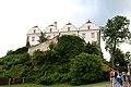 Schloss Weitra 1.jpg