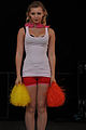SchoWo 0259 young woman with pompom.jpg