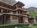 School for Kelash tribe Chitral Pakistan.jpg