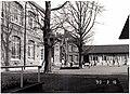 Schoolgebouw - 334957 - onroerenderfgoed.jpg