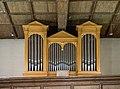 Schottenstein Kirche Orgel 9103679-PSD.jpg