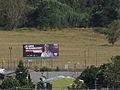 Schumacher a 1300 mts (11615368283).jpg