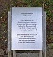 Schussenried Das offene Haus 03.jpg