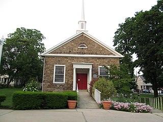 Schuylkill Haven, Pennsylvania Borough in Pennsylvania, United States