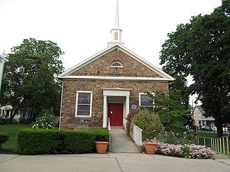 Schuylkill Haven, Pennsylvania - Image: Schuylkill Haven, Pennsylvania (8483002029)