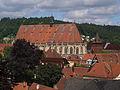Schwäbisch-Gmünd-Münster-Zeiselberg.jpg