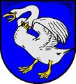 Schwaan-Wappen.PNG