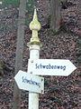 Schwabenweg2.jpg
