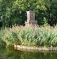 Schwanenweiher - panoramio.jpg