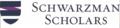 Schwarzman Scholars.png