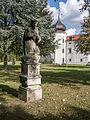 Schwechat Rothmühle Nepomuk.JPG