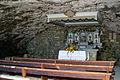 Schwende-Wildkirchli-Altar.jpg