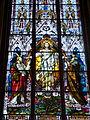 Schwerin Dom - Fenster 1a.jpg