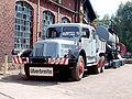 SchwerlastZugmaschineTatra141.jpg