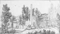 Schwetzingen-Schloss-1828-07.png
