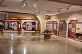 Science and Technology Heritage of India Gallery - Science Exploration Hall - Science City - Kolkata 2016-02-23 0685.JPG