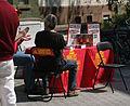 Scientology Bensheim 01.jpg