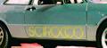 Scirocco1 b.jpg